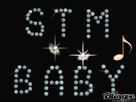 STM Baby - Sta je ostalo od nas ljubavi [2009]