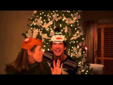 Christmas Cookies George Strait
