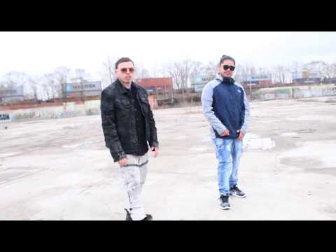 Rico feat Jay R the Reaper