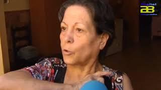 Detenida en Las Norias la madre de un niño  como supuesta autora de su muerte violenta