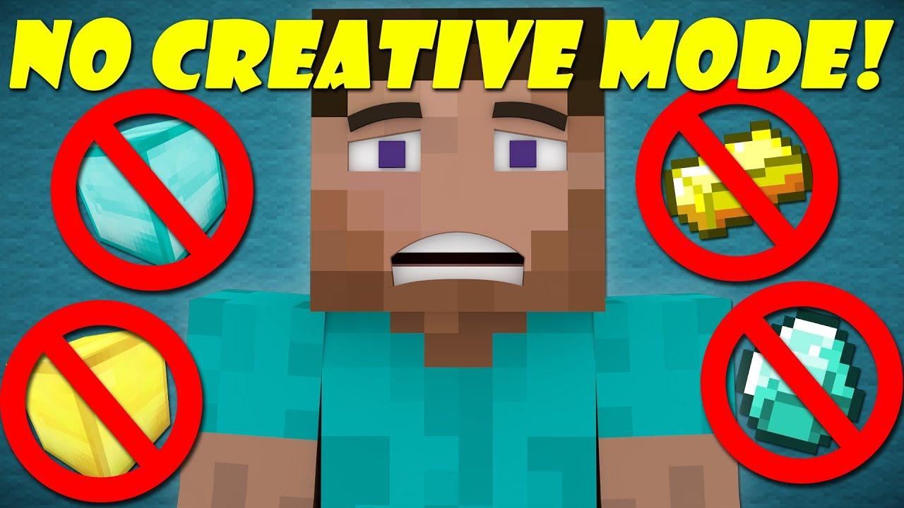 Create Mode