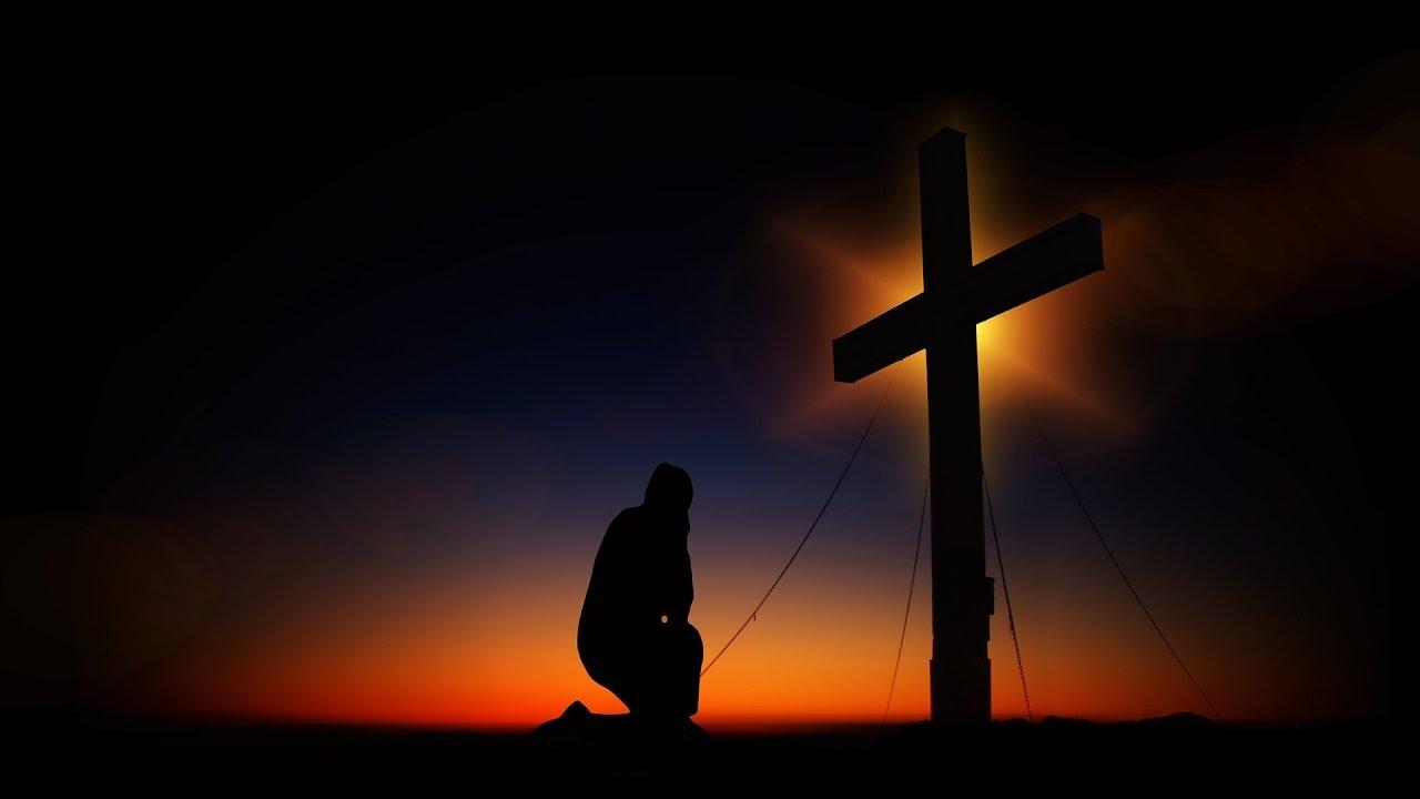 LIKE PRECIOUS FAITH • SMITH WIGGLESWORTH (HD audio)