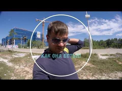 Частный клуб Алекса Экслера
