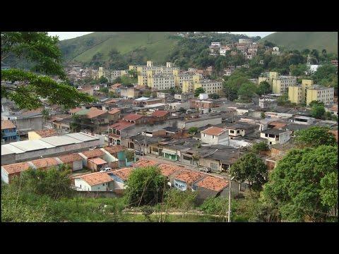 WhatsApp TV Voz - Drogas apreendidas e detidos no bairro Santa Cruz