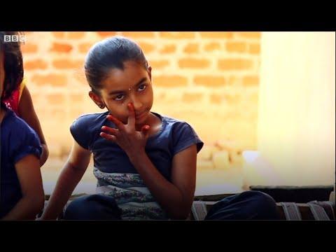 Nalgonda Ground Report: Reality check on sale of girl children (BBC News Telugu)