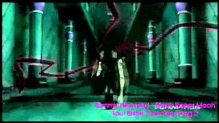 Soul Eater Opening Song 2 FULL (Black Paper Moon)  +  download