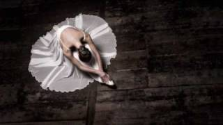Tchaikovsky - Waltz from Swan Lake