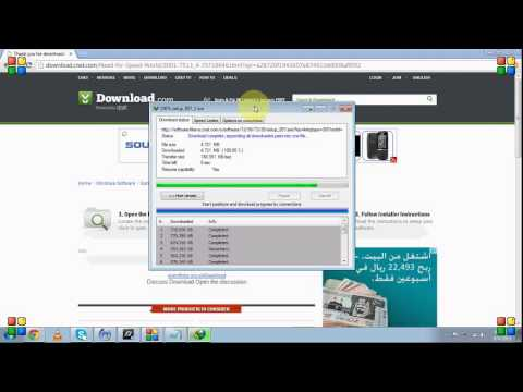 Need for Speed World Online Server Tutorial | SoapBox Race World | 1080pᴴᴰ | SADMAN4848