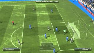 Реал Атлетико Минейро(, 2014-03-09T13:03:43.000Z)