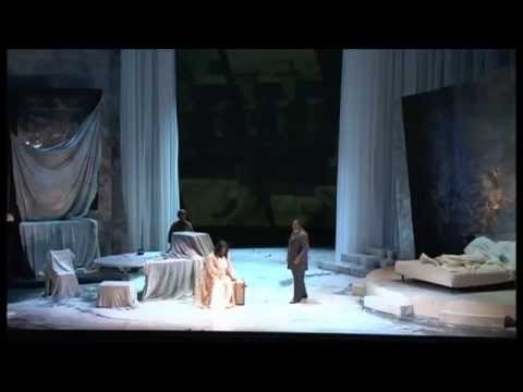 UCT OPERA SCHOOL - La Traviata -2