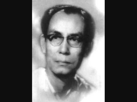 Tumi Ar Nei Se Tumi - Sachin Dev Burman