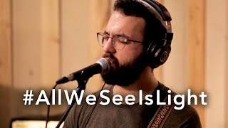 NURIEL - All We See (Studio Session)