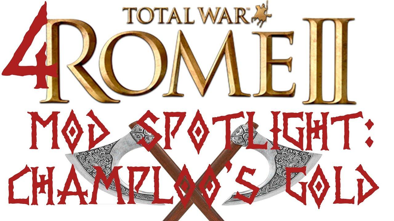 rome 2 total war kessen mod download