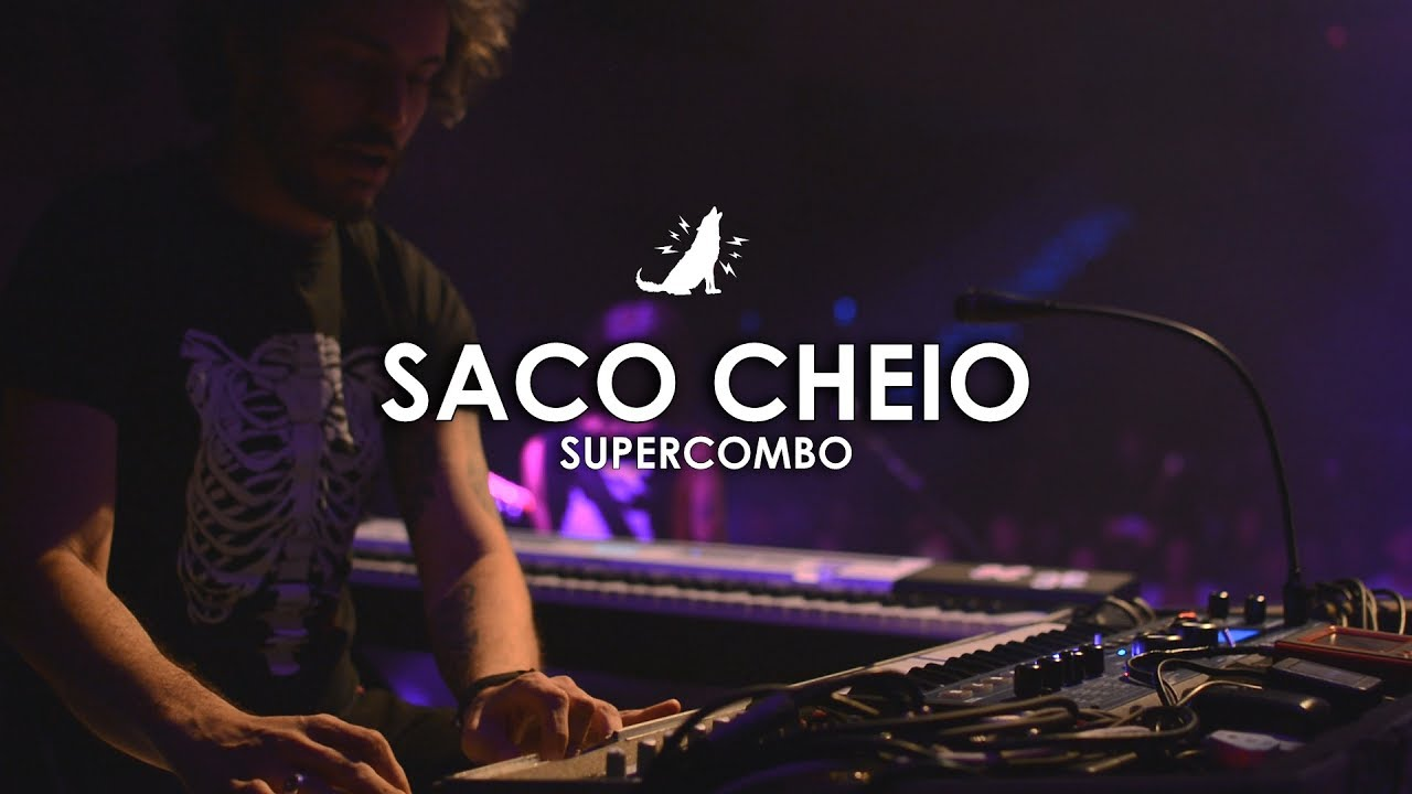 saco cheio supercombo download