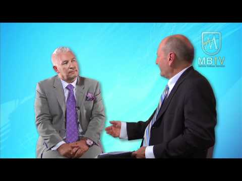 What is Merchant Banking or Merchant Capital - Meridian Business Television Episode 8