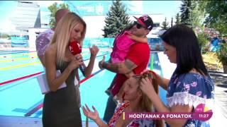 A nők rákattantak a Kardashian-féle fonatokra - tv2.hu/fem3cafe