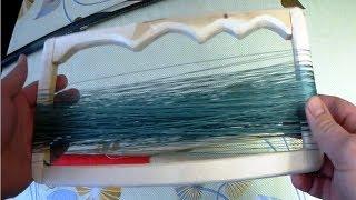 Супер снасти для рыбалки, Удилище и Безынерционная катушка, своими руками