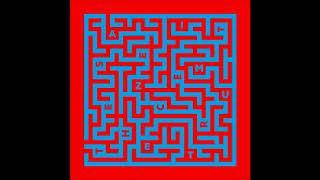Azimute - The Secret (Cristi Cons Remix) [COR12148]