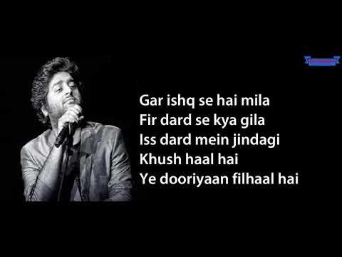 arijit-singh-khairiyat-puchho-full-song-lyrics-chhhichore-movie-arijit-singh-khairiyat-song-lyrics