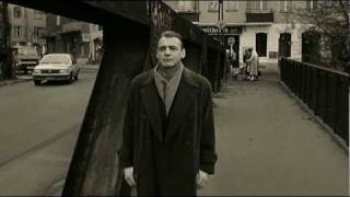 """Motorcycle Accident--""""Wings of Desire""""-HQ with  English subtitles"""
