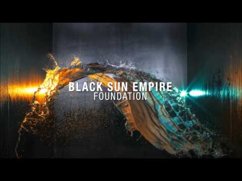 Black Sun Empire - Foundation