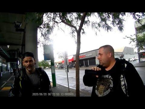 Anti-Gay Activist & Schoolteacher Charged With Molesting Little BoysKaynak: YouTube · Süre: 3 dakika36 saniye