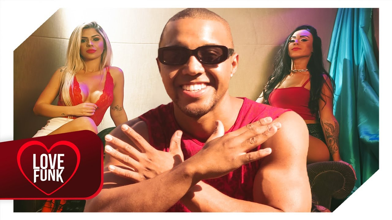 MC Marinho - Sentadão (Áudio Oficial) DJ Tripa