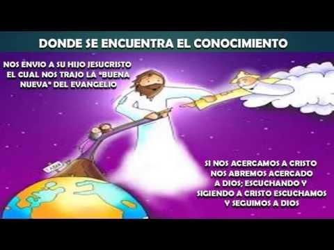 Escuela de pastoral lecci n 1 youtube for Lecciones de castorama de bricolaje