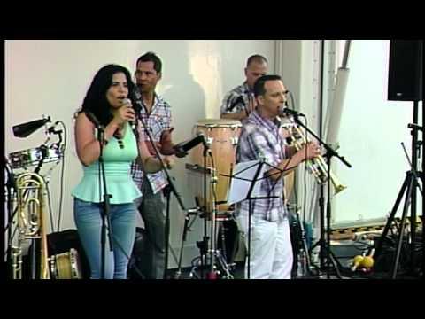 Havana NRG Concert