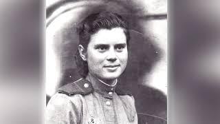 """""""Герою - давно отгремевшей войны..."""" посвященное 75-летию Великой Отечественной войны"""