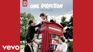 "Take Me Home ""Full Álbum"""