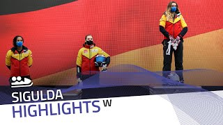 German bobsledders get the entire odds at stake | IBSF Official