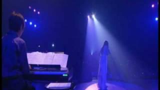 『Kou Shibasaki Live Tour 2008 ~1st~』
