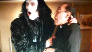 Video John Carpenter's Vampires download MP3, 3GP, MP4, WEBM, AVI, FLV November 2017