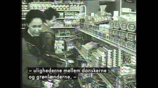 2000-imut ikaarsaalerpugut (18:31)