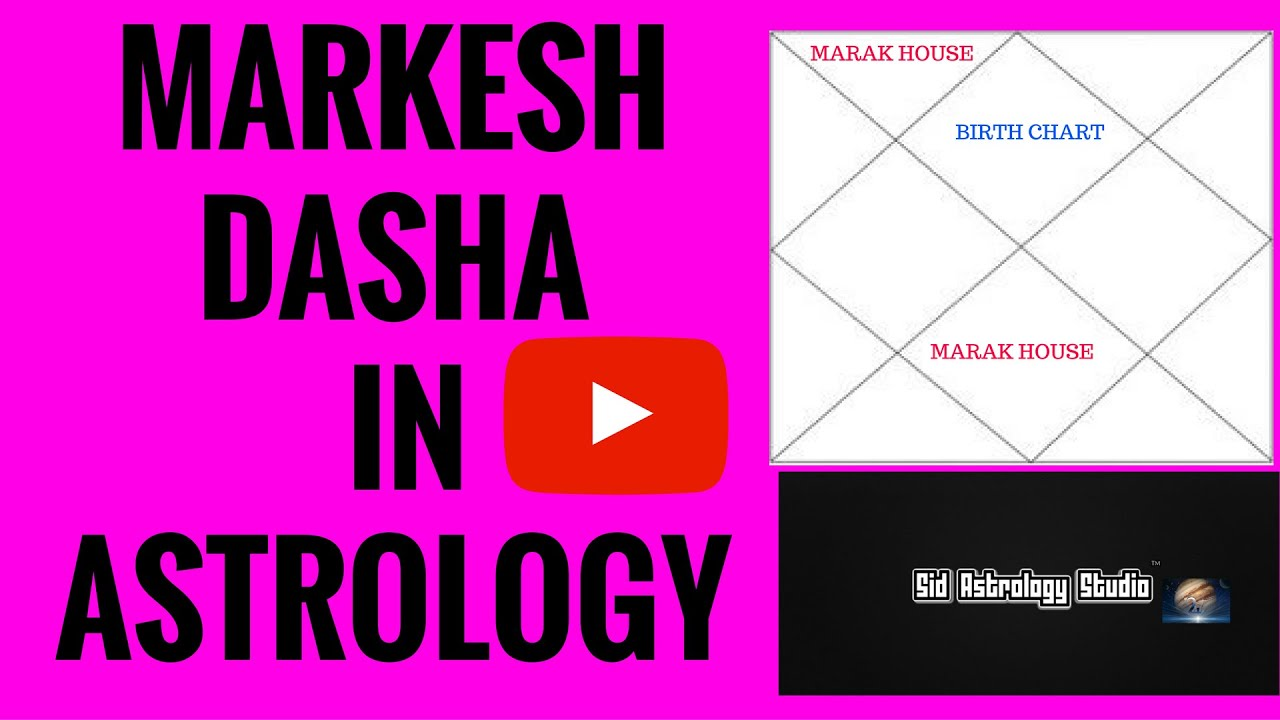 Vedic astrology free chart images free any chart examples vedic astrology free chart dasha jamini astrology what is jamini markesh dasha in astrology effects and nvjuhfo Images
