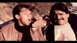 Tumse Milne Ki Tamanna ( Saajan ) - Remix by  DJ RICKY DUBAI Dj Hani Dubai  Vxf  DJ SHIVAM