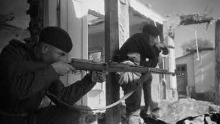 Битва за Днепр - Песни военных лет - Лучшие фото