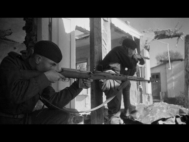 Битва за Днепр – Песни военных лет – Лучшие фото