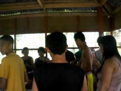 Baungon, Bukidnon Resort