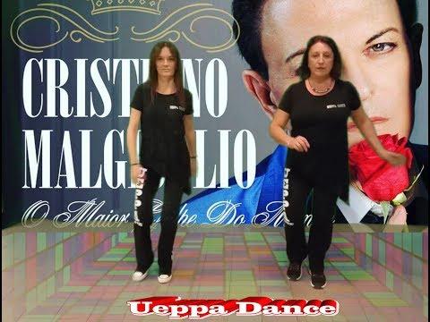 MI SONO INNAMORATO DI TUO MARITO - UEPPA DANCE