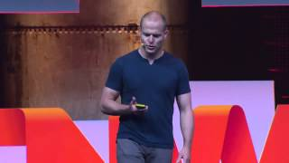 Tim Ferriss shares how to master any skill by deconstructing it