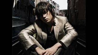 jay chou - shuo le zai jian [w/lyrics + DL] Mp3
