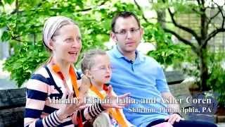 israel day parade shabbaton celebrating bnei akiva and israel