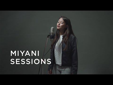 sajjan-raj-vaidya-&-rohit-shakya---mellow-by-roselyn-shrestha-|-miyani-sessions