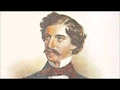 Strauss - KNIGHT PASMAN, OPERETTA - Ritter Pásmán