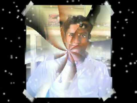 Aftab Pictures