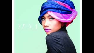 Repeat youtube video Yuna - Lullabies