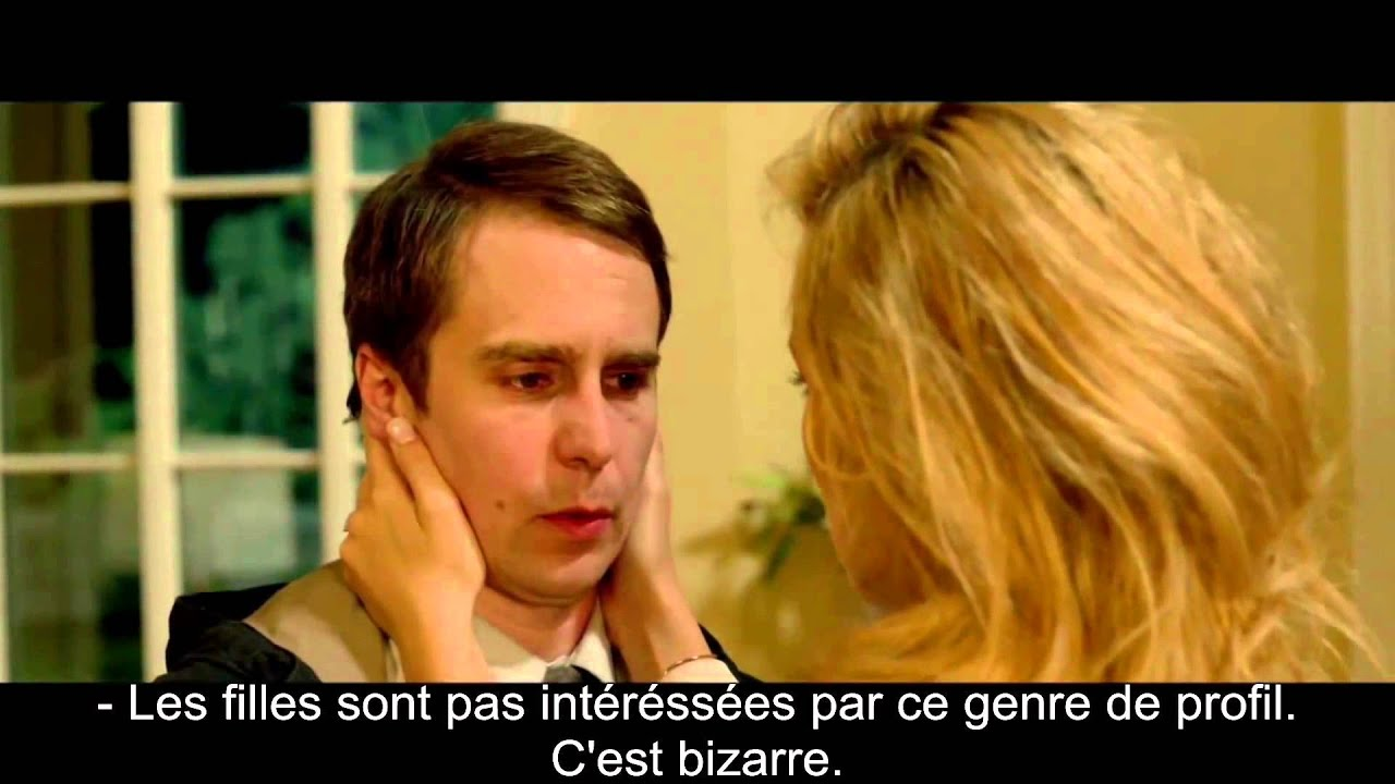 Better Living through chemistry Bande annonce VOSTFR HD