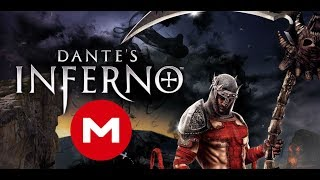 Video de 600mb download dante s inferno psp game highly compressed